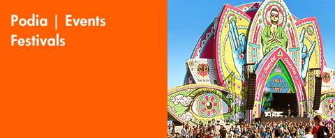 diensten-podiums-events-festivals
