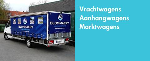 diensten-vrachtwagens-aanhangwagens